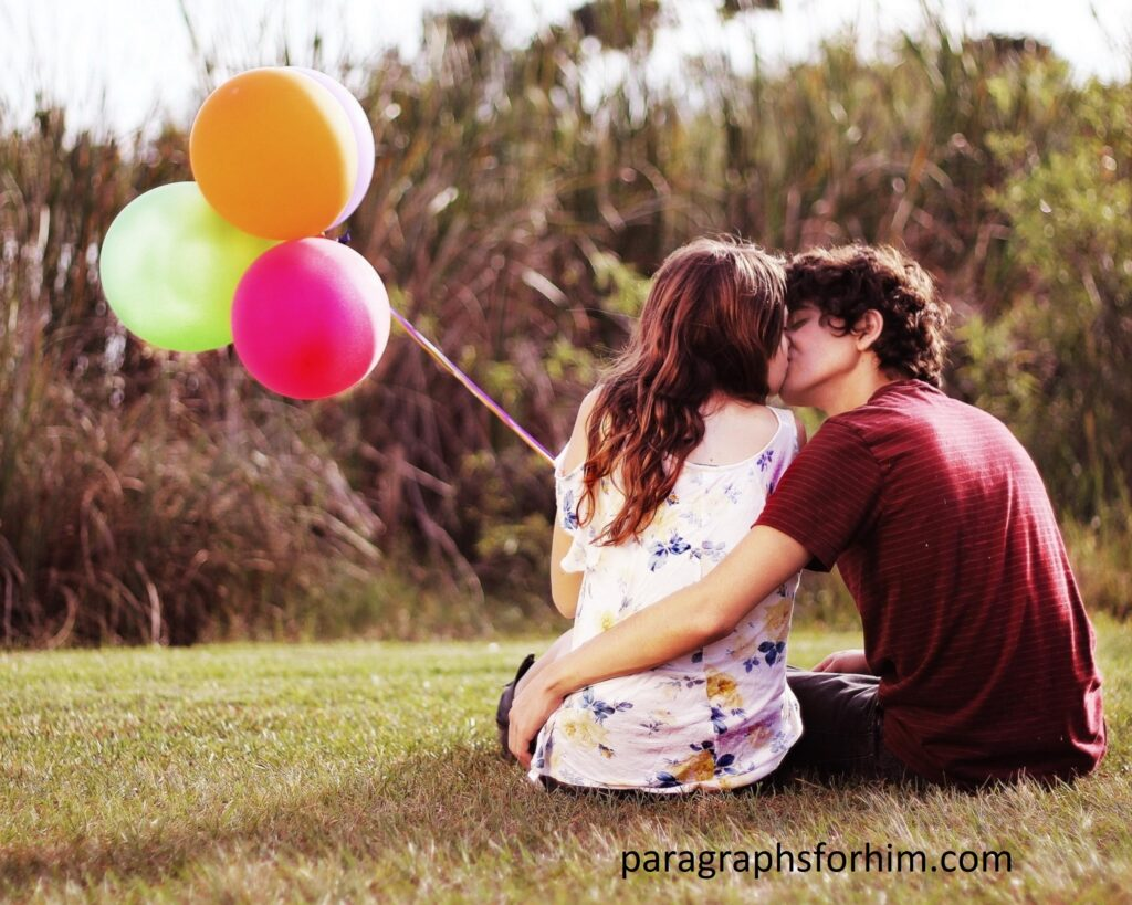 Love Quotes for Him 1