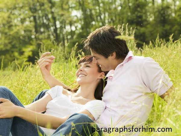Love Quotes for Him 3