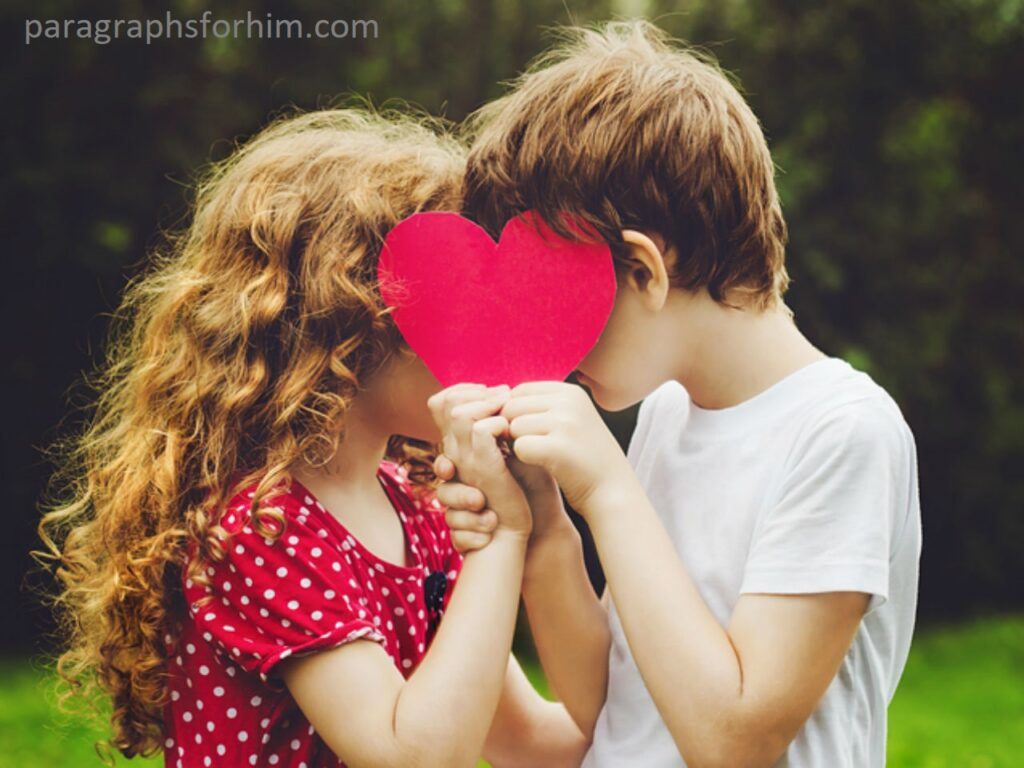 Love Quotes for Him 4